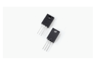 2x20A, 100V, ITO-220AB, Common Cathode