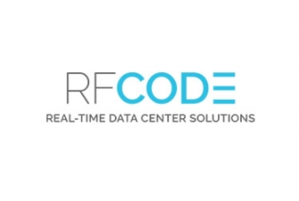 Real-time Data Management solutions