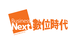 Business Next magazine ranks the world