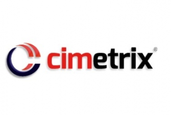 Introducing Cimetrix HostConnect