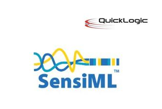 SensiML Analytics Toolkit
