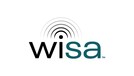 Summit Wireless