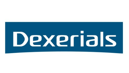 Dexerials Taiwan Corporation