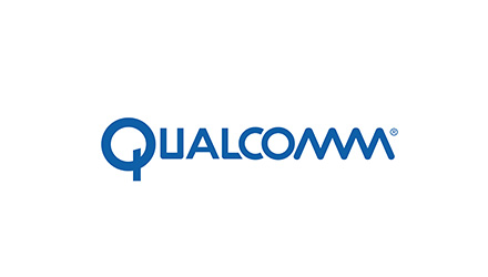 Qualcomm (Summit)