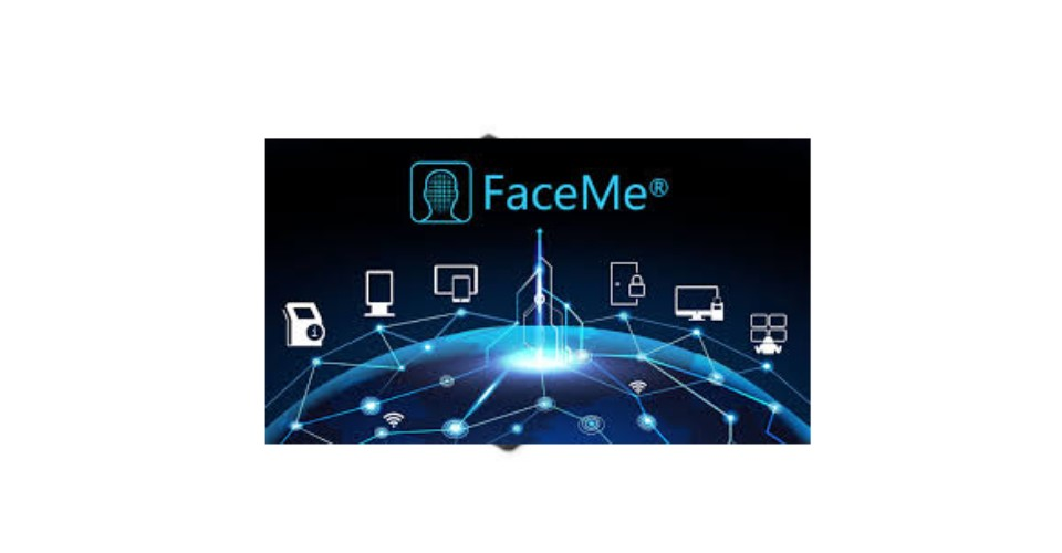 Cyberlink FaceMe