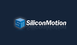 Silicon Motion INC.(美國)