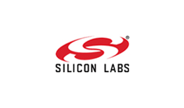 Silicon Labs(美國)