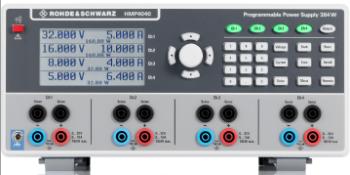 HMP4000