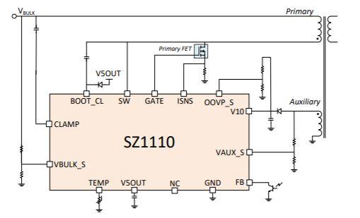 sz1110_block_diagram_v