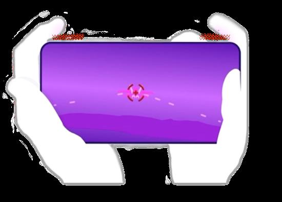 sds-gamebar