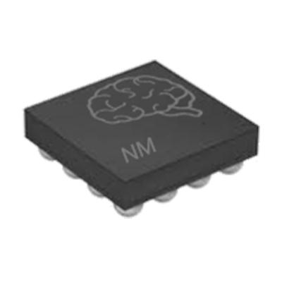 NM500