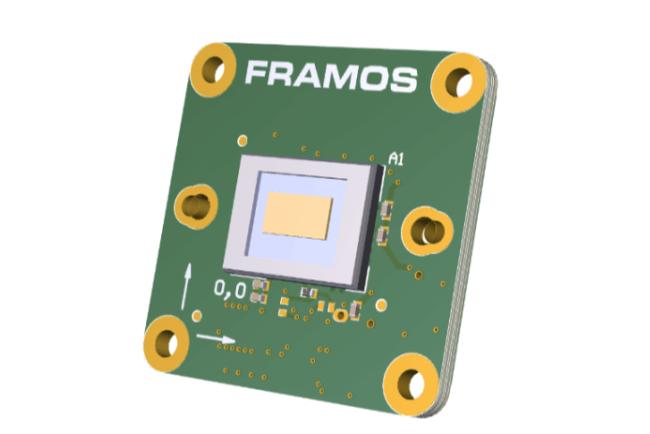 Framos-IMX290