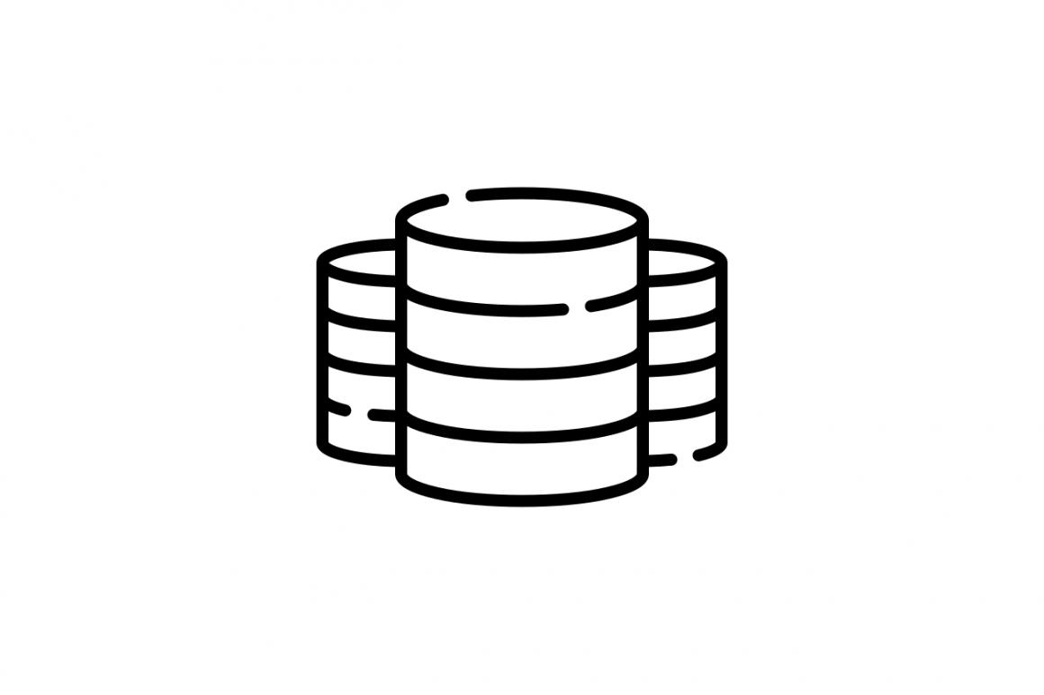 big-data (1)
