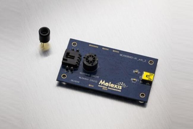 MLX90640
