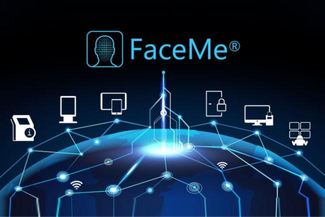 Cyberlink Faceme