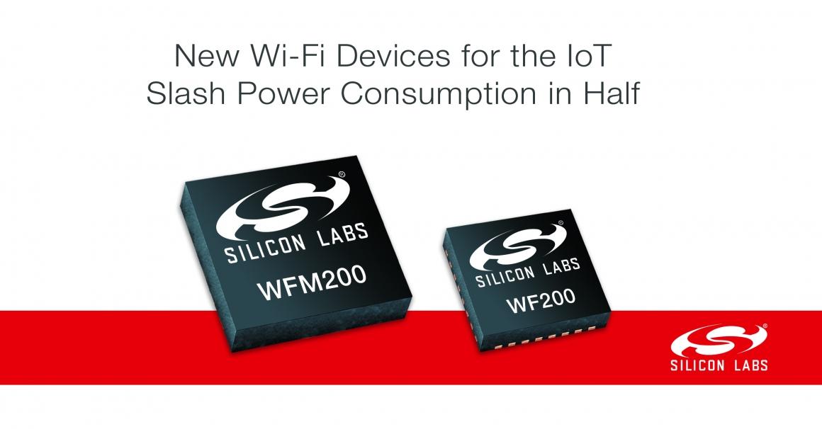 SiliconLabs_WiFi
