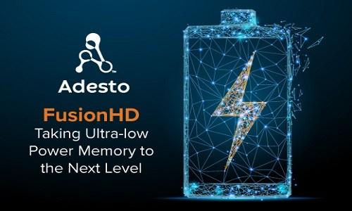 FusionHD_Launch_Image_orange2-53