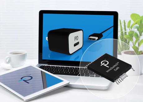InnoSwitch_GaN_USB-PD_ApplicationPR_Image_2100px1500px
