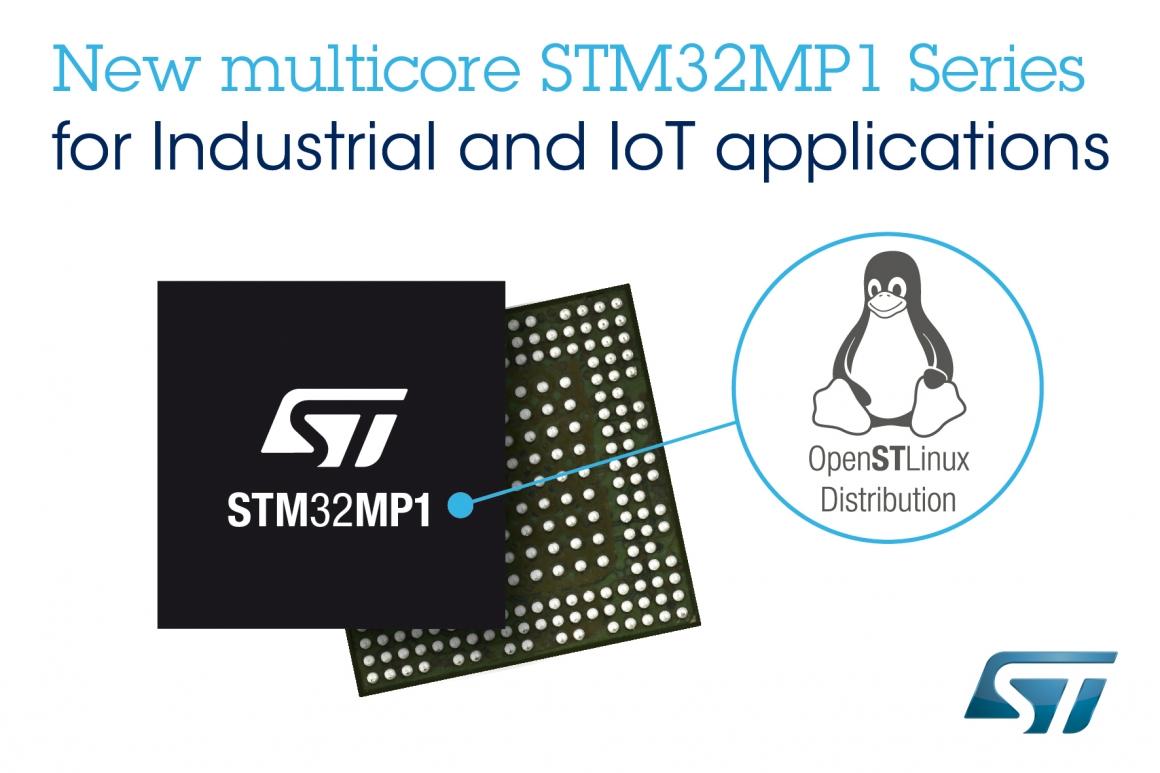en_STM32MP1_P4140S_big