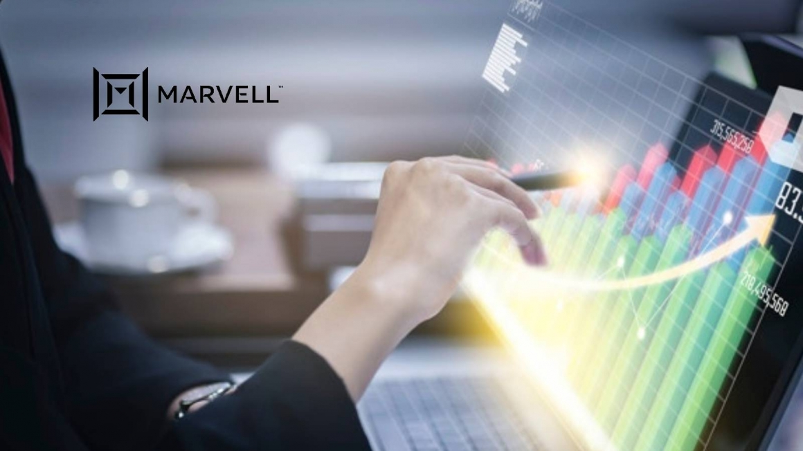Marvell-Launches-Industrys-Most-Complete-Networking-Portfolio-Optimized-for-the-Borderless-Enterprise