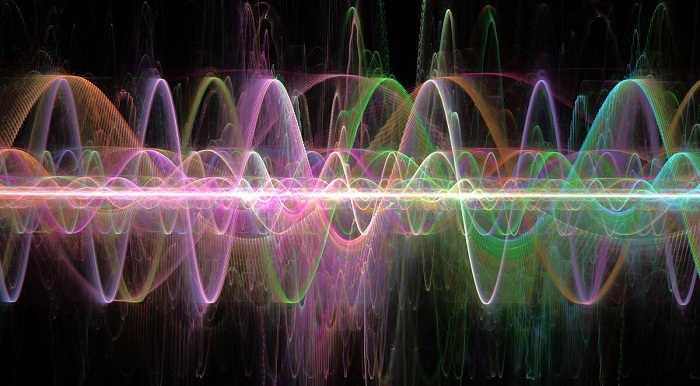 millimeter-wave-wireless-technology_sound-waves_abstract-audio-graphic-100765043-large_3x2_636969487531005014