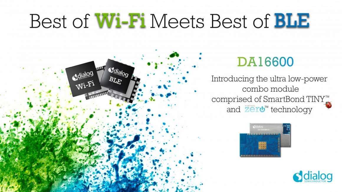 wi-fi_meets_ble