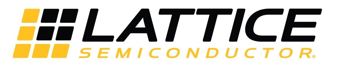 Lattice_Logo-Color-01