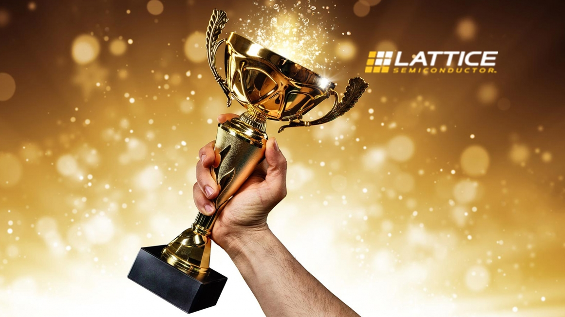 Lattice-mVision-Solutions-Stack-for-Low-Power-Embedded-Vision-Wins-Prestigious-'Best-in-Show'-Award-at-Embedded-World