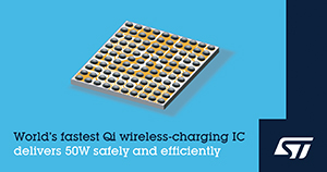 STWLC88_wireless_charging_IC_P4305D_s