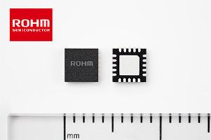 product-BM14270MUV+