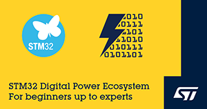 STM32_Digital_Power_Ecosystem_T4263S_s