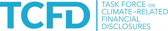 TCFD_logo_blue