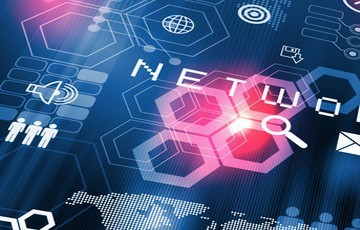cellular-network-1-1a-360x230