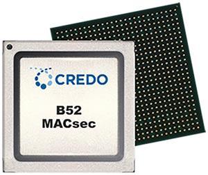 credo-b52-macsec