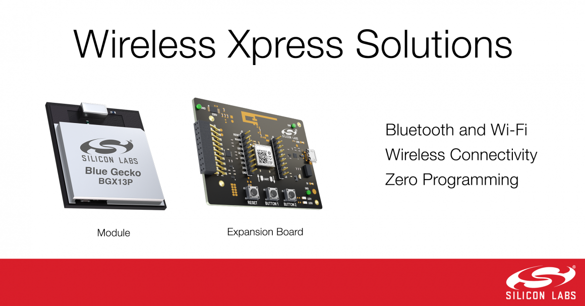 Wireless Xpress Solutions with text