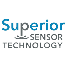 Superior-Sensor-Technology