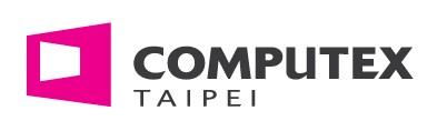 Computex_Secondary-2