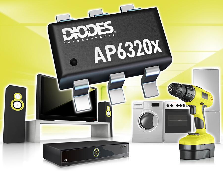 DIO927-AP6320x