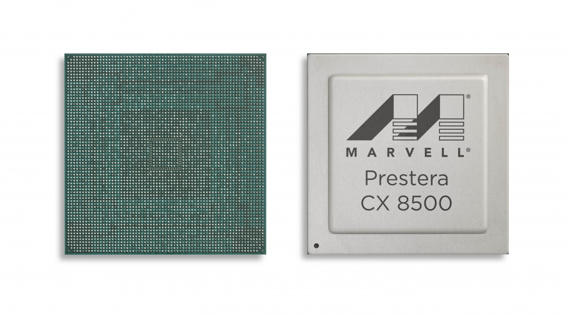 MARV-PR27 PresteraCX850 (1)