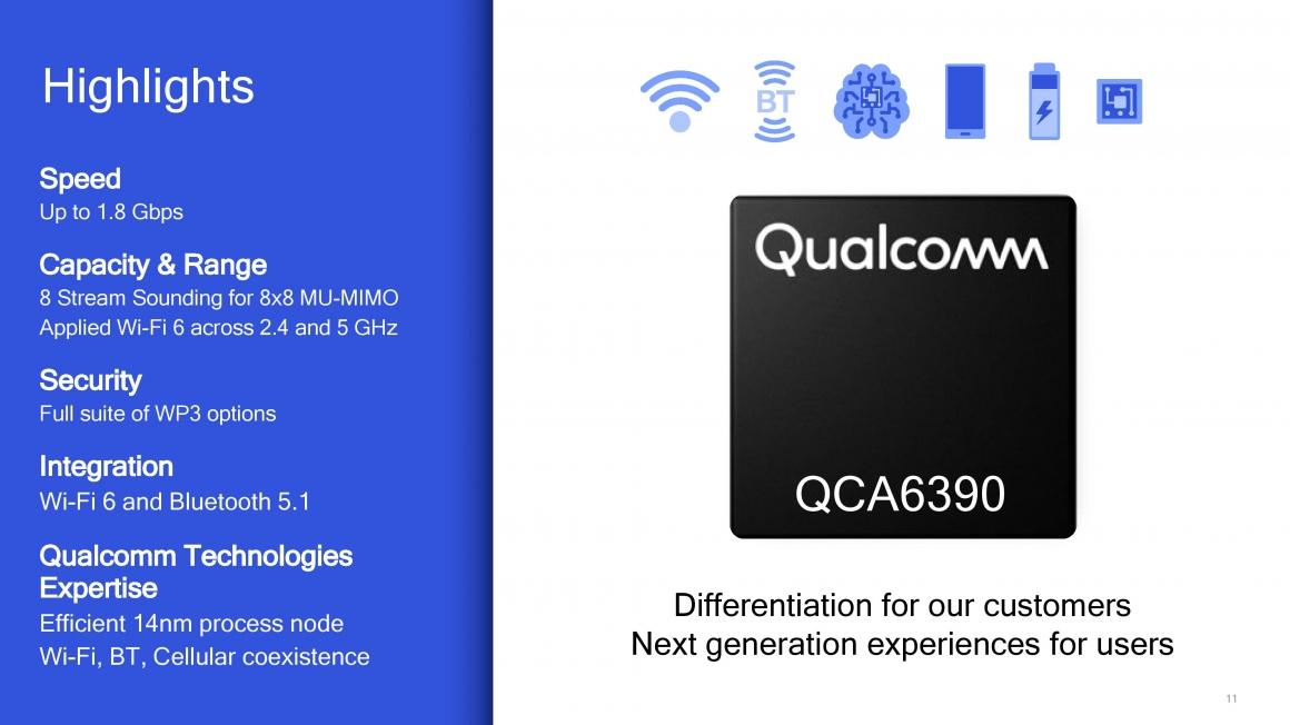 QCA6390 media deck_Final-page-011