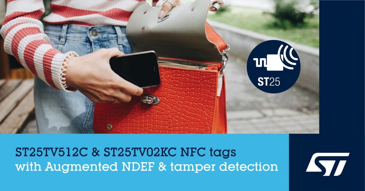ST25TV_NFC_N4327S_big