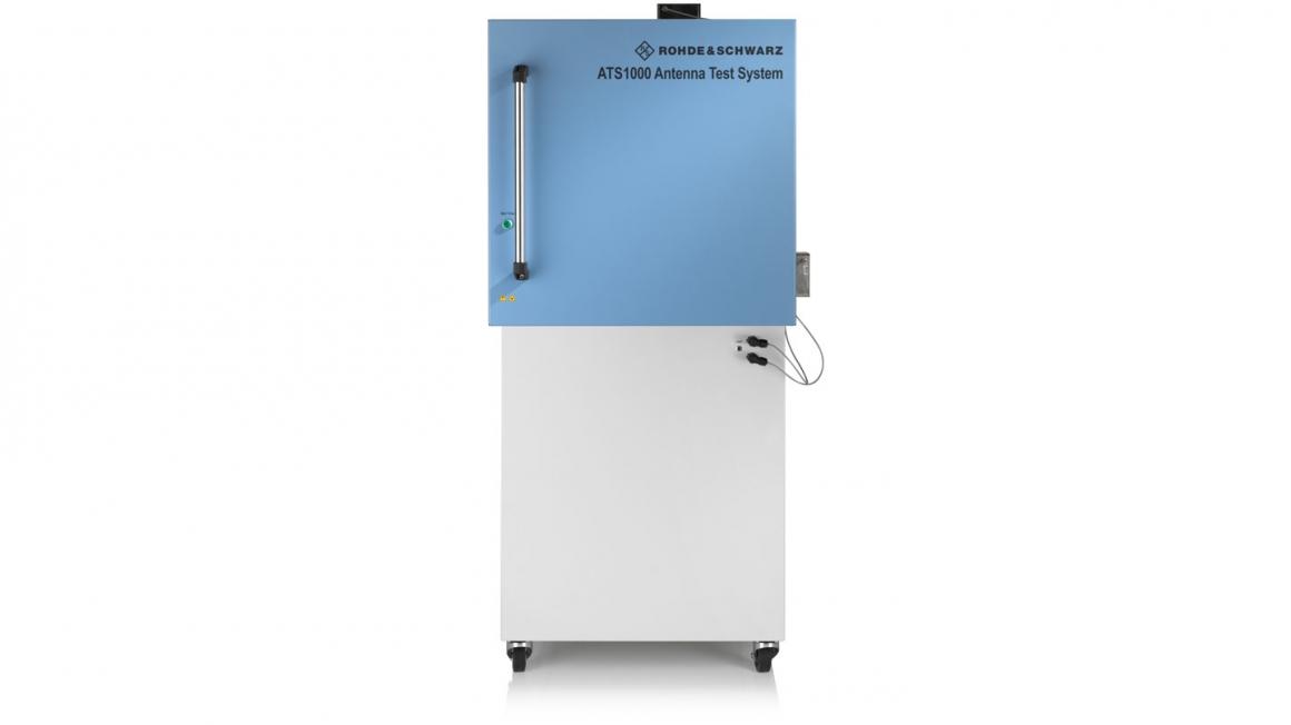 ATS1000-Antenna-Test-System_49071_02