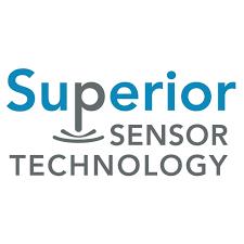 Superior-Sensor-Technology