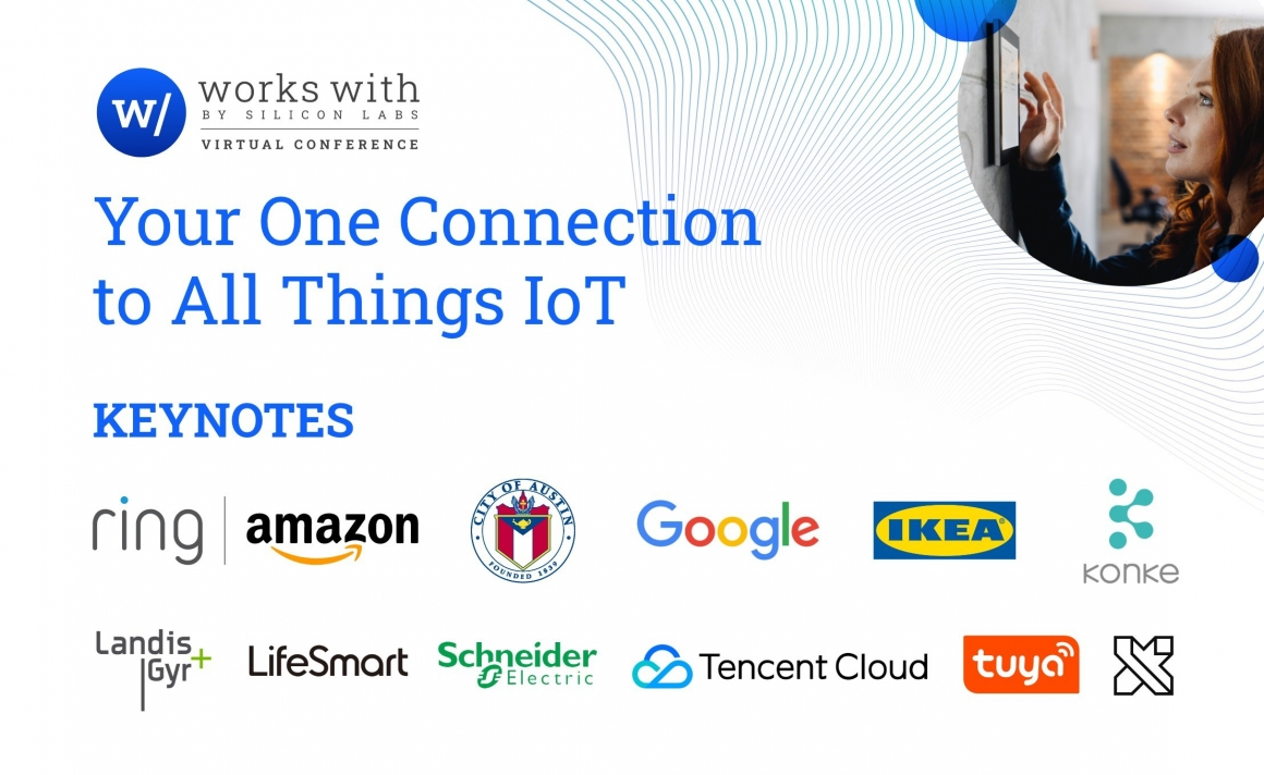 Your_One_Connection_to_All_Things_IoT