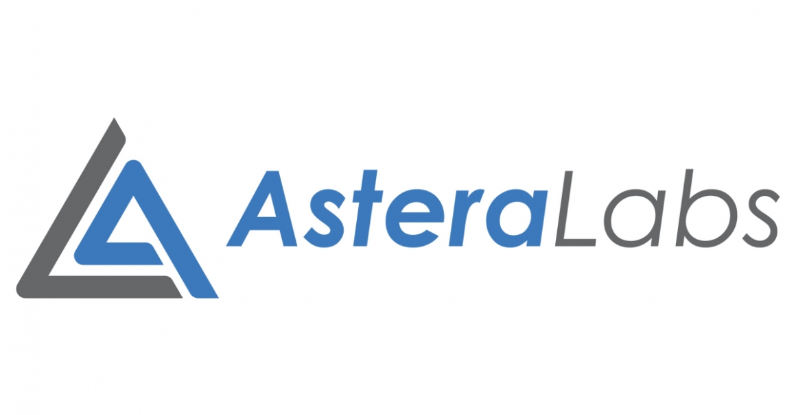 Astera_Labs_logo_with_text