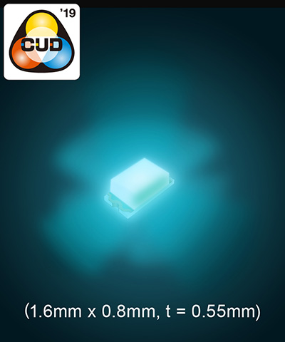 036_Color-universal-design-adaptive-LED_EN_1