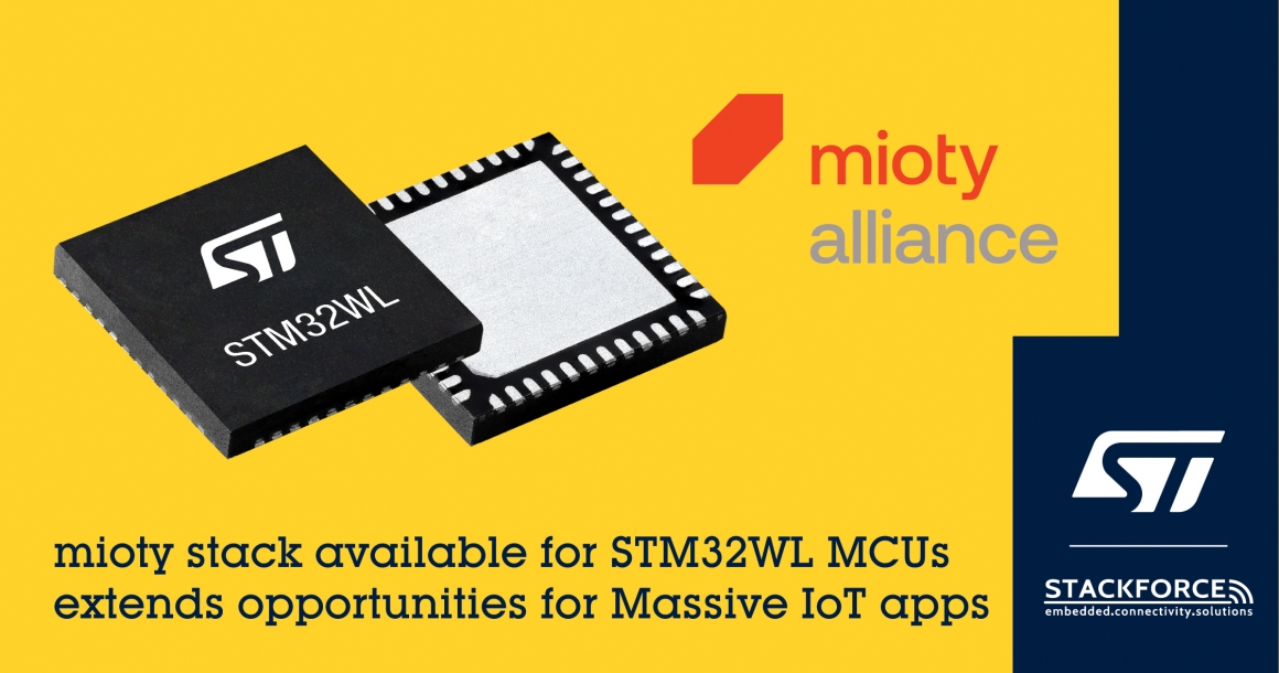 ST_joins_mioty_Alliance_T4348S_big