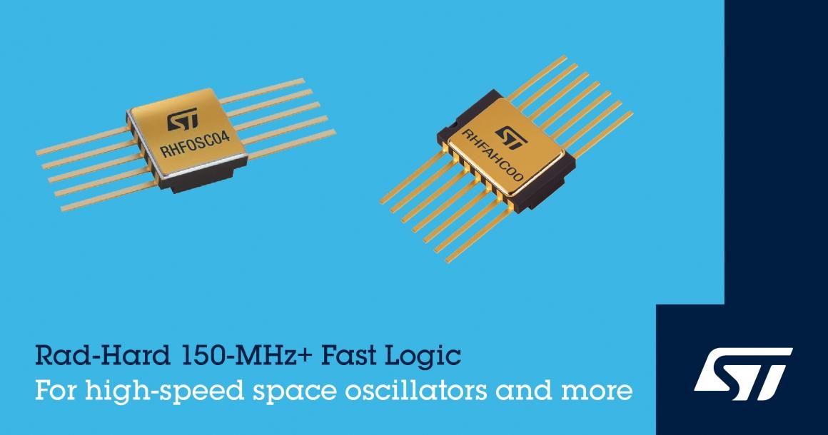 Fast_Logic_Space_N4278D_big