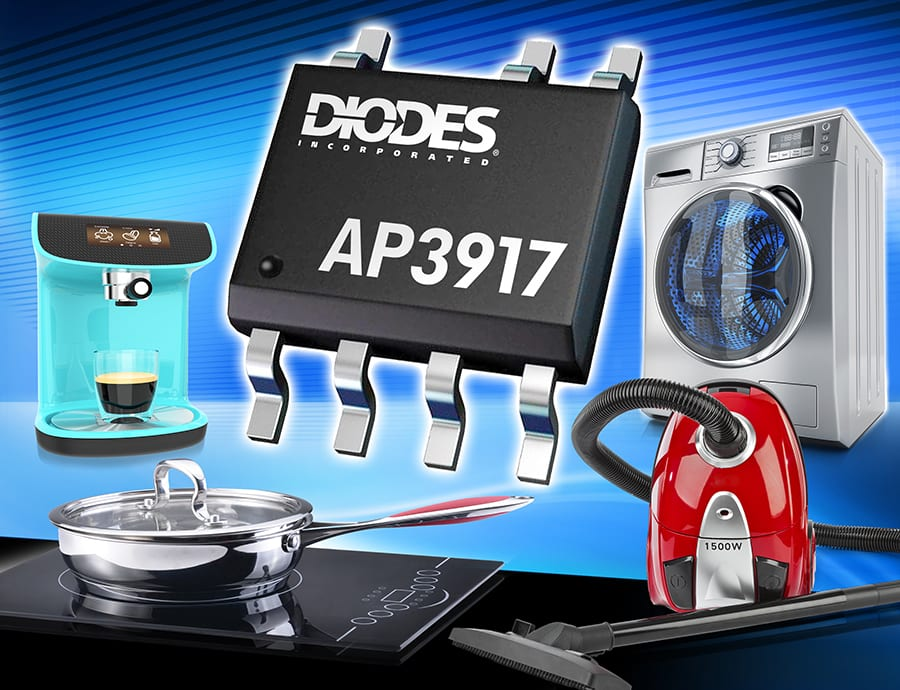 High-Voltage-AC-DC-Conversion-with-Low-Standby-Current-for-Always-On-Appliances