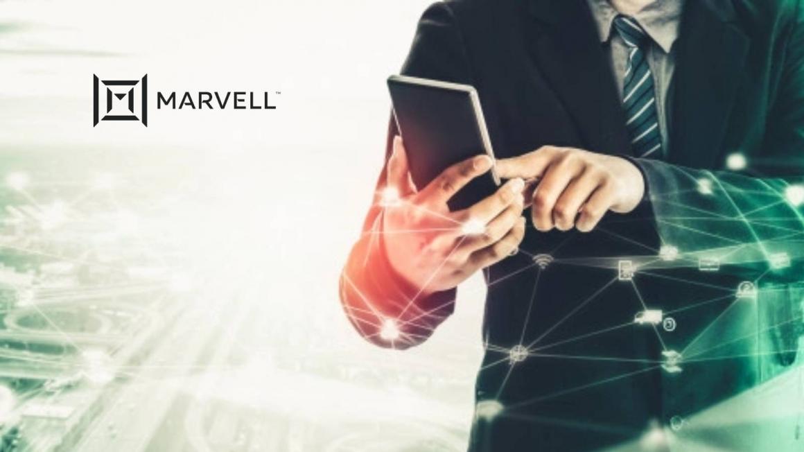 Marvell-Ships-1-Millionth-OCTEON-Powered-LiquidIO-SmartNIC